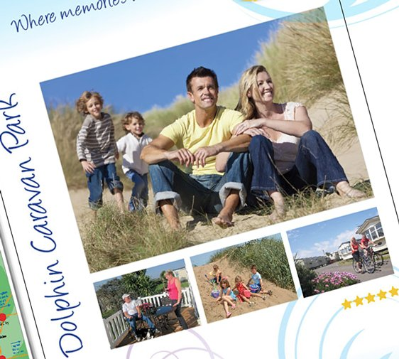 Brochure-Download