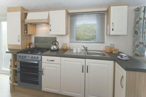 cyprus-kitchen