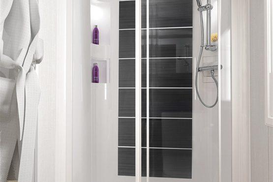 1-504-1-20597-1-2021-Swift-Bordeaux-Static-Caravan-Holiday-Home-shower-room