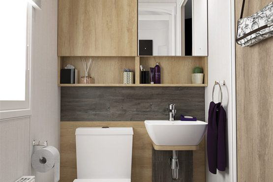 1-504-1-20599-1-2021-Swift-Bordeaux-Static-Caravan-Holiday-Home-shower-room