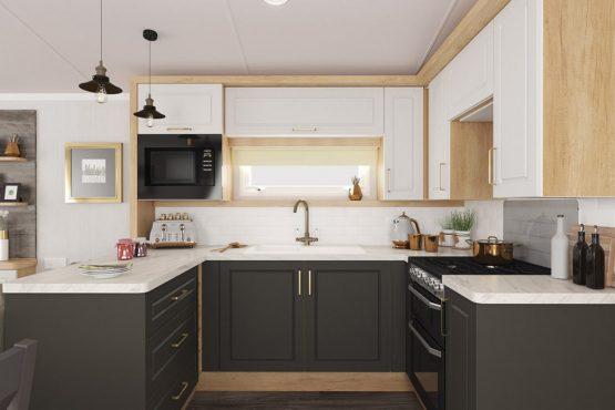2020_swift_bordeaux_kitchen